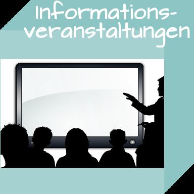 https://sites.google.com/a/pws-id.de/pwsid/angebote/angeboteeinzeln#infoveranstaltungen