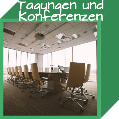 https://sites.google.com/a/pws-id.de/pwsid/angebote/angeboteeinzeln#tagungen