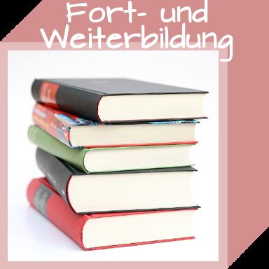 https://sites.google.com/a/pws-id.de/pwsid/angebote/angeboteeinzeln#weiterbildung