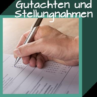 https://sites.google.com/a/pws-id.de/pwsid/angebote/angeboteeinzeln#gutachten