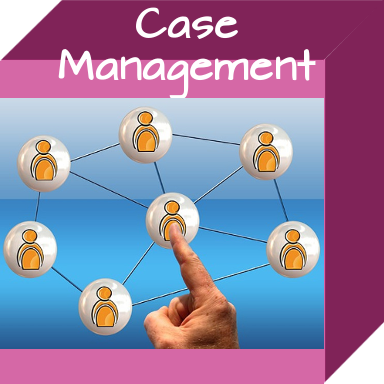 https://sites.google.com/a/pws-id.de/pwsid/angebote/angeboteeinzeln#casemanagement